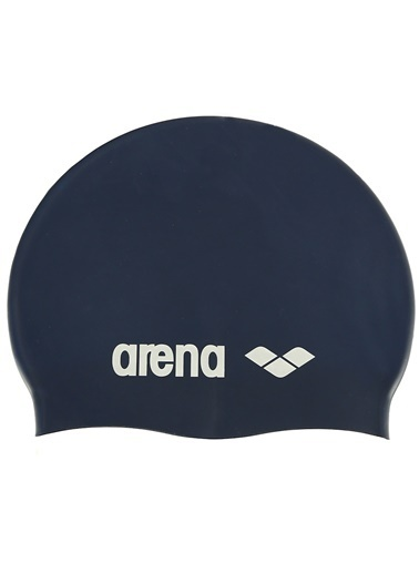 Arena Arena Classic Silicone Unisex Bone Gri